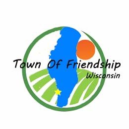 Town of Friendship